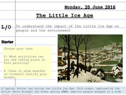 Lesson-3---little-ice-age.pptx