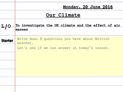 Lesson-5----UK-climate-and-seasons.pptx