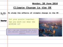 Lesson-7---Impacts-of-climate-change-UK.pptx