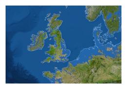 Lesson-7---UK-impacts.docx