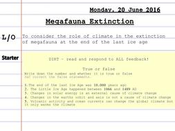 Lesson-4---Megafauna.pptx