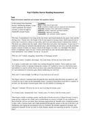 CB2-9-Gothic-reading-assessment.docx
