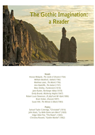 Gothic_Reader_Extracts.pdf