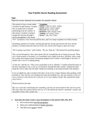 CB2-Differentiated-9-Gothic-reading-assessment.docx