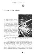 Poe-The-Tell-Tale-Heart.pdf