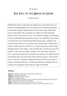 House-of-Usher-Opening.pdf