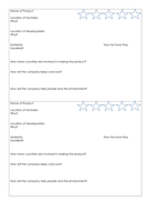 Lesson 7 - Worksheet.docx