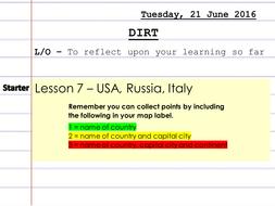 Lesson-7.pptx