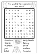 Word-searches.pdf