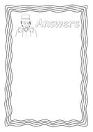 Quiz-answer-sheet.pdf
