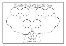 Family-tree.pdf