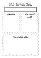 Sweet-invention-worksheets.pdf