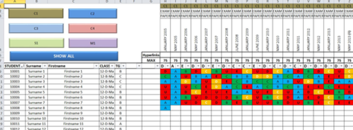 Exam Paper Tracker.JPG