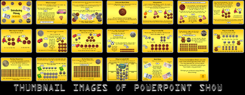 Money-Topic-PoweerPoint-Preview.png