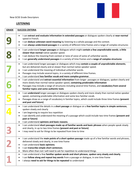 2-New-GCSE-All-Skill-descriptors-9-to-1-NEW.docx