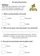 Guy-Fawkes-Comp.pdf