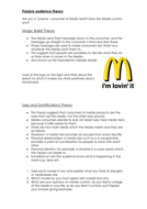 x-AUDIENCE-THEORY-WORKSHEET.doc