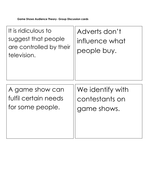 x-GAME-SHOWS-AUDIENCE-THEORY-DISCUSSION-CARDS.docx