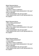 x-REPRESENTATIONS-QUESTIONS.doc