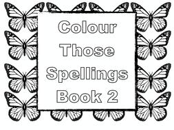 Colour-Spellings-Book-2.pdf