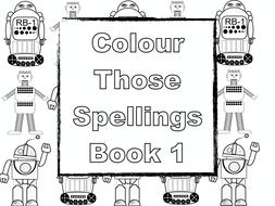Colour-Spellings-Book-1.pdf
