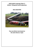 Paper-2A-and-B-RAIL-DISASTERS-MLY.docx