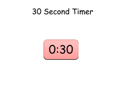 powerpoint countdown timers by peeky256 teaching resources tes