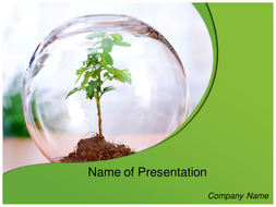 Save tree ppt template by templatesvision teaching resources tes save tree ppt template toneelgroepblik Image collections