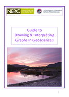 FINAL-Geoscience-Guide-to-Drawing-and-Interpretings-Graphs.pdf