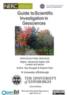 Guide-to-Scientific-Investigation-in-Geosciences-EdUniOERGeo-2.pdf