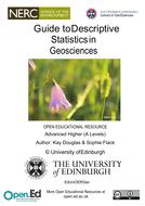 Guide-to-Descriptive-Statistics-in-Geosciences-EdUniOERGeo.pdf