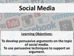 TES-Social-Media-Persuasive-Language.pptx