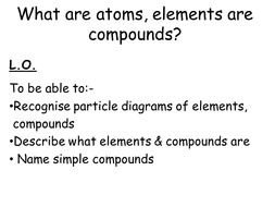 New gcse aqa science trilogy fully resourced for atoms bonding new gcse aqa science trilogy fully resourced for atoms bonding properties urtaz Gallery