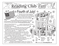 RCF-204-Fourth-of-July-(Events-of-the-American-Revolution)-Two-Page-Activity-Set.pdf