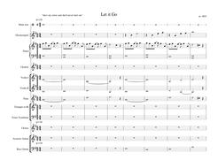 6-Let-it-go.pdf