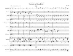 5-love-is-an-open-door.pdf