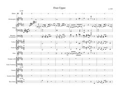 7-Fixer-Upper.pdf
