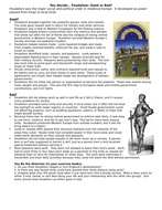 21.-Feudalism-worksheet-(MA).docx