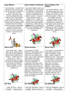 21.-Feudal-System-Role-Cards.docx