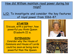 19.-Maintaining-Royal-Power-1066-87.pptx
