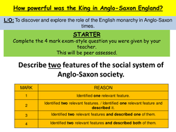 3.-Power-of-Anglo-Saxon-king.pptx