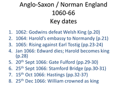 key-dates-for-timeline-(1060-66).pptx