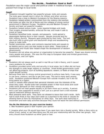 21.-Feudalism-worksheet-(LA).docx