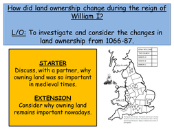 18.-Changes-in-land-ownership-1066-87.pptx