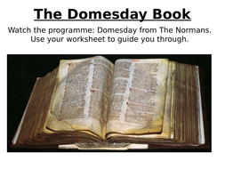 23.-Domesday-PPT.pptx