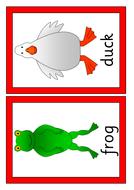 animal-and-vehicle-flashcards.pdf