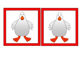 Matching-pairs-game.pdf