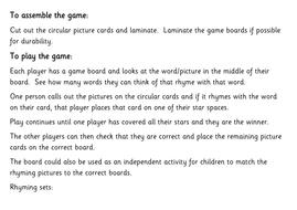 Rhyming-bingo-game.pdf