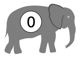 Animal-number-line.pdf