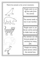 Animal-worksheets.pdf